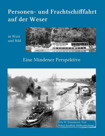 Weserbuch